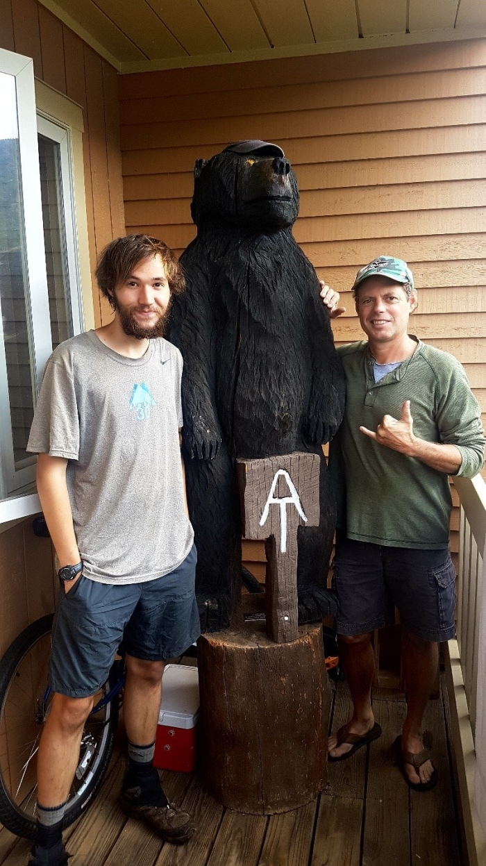 bear-kagnor.jpg